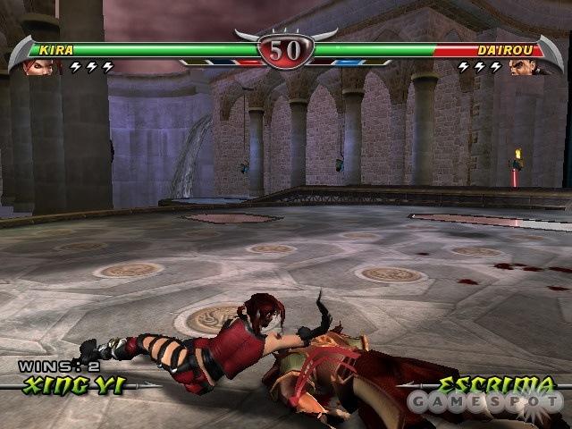 MK_screen016