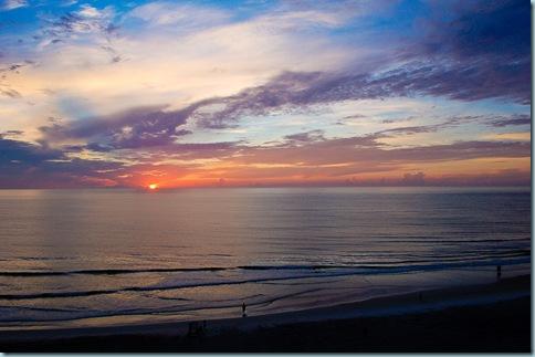 2008-07-29 sunrise 035
