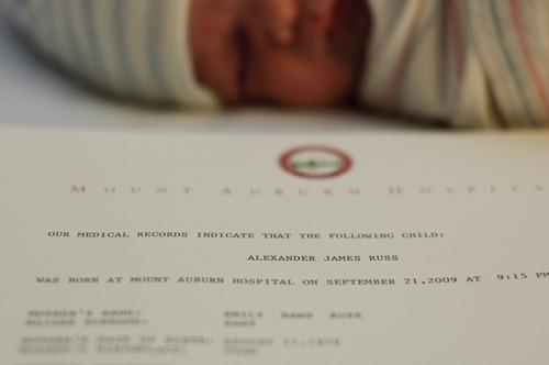 2009-09-23 Baby Alex-63