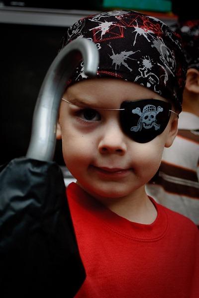 pirates & pixies-4