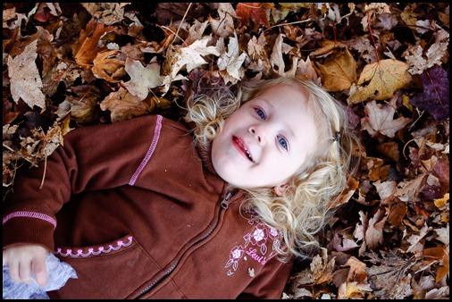 2009-11-03 Leaves 020
