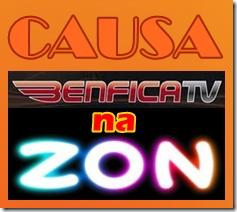 btv-na-zon