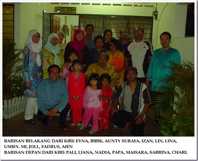 myfamily