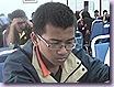 ahmad hafizuddin