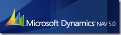 microsoft dynamic nav