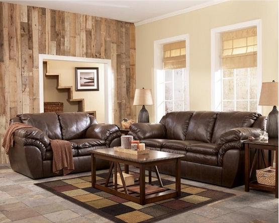 Living Room Specials 3 All American Mattress & Furniture