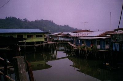 brunei_water_village1