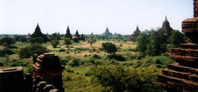 myanmar_bagan_view2