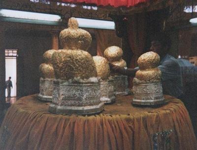 myanmar_inle_five_buddhas