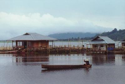 163_watervillage