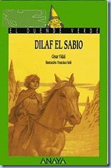 dilafelsabio