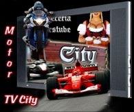 Ver próximas retransmisiones motor Cervecería City