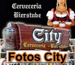 Fotos Cervecería City
