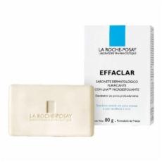 sabonete-effaclar-pele-oleosa