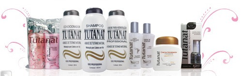 tutanat-linha-classica-cabelos