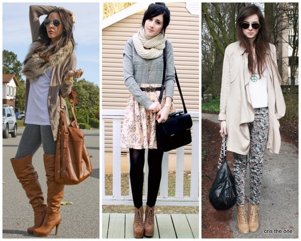 moda-outono-inverno-cores-estampas