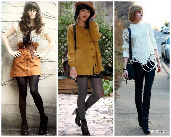 moda-outono-inverno-renda-trico
