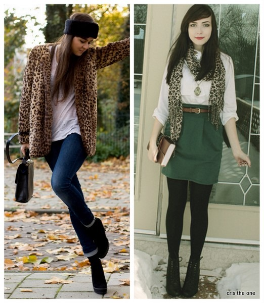 moda-outono-inverno-onca