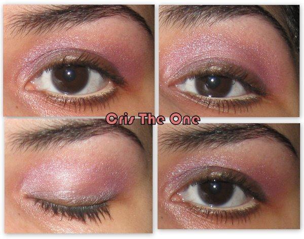 maquiagem-passo-a-passo-lilas-marrom5