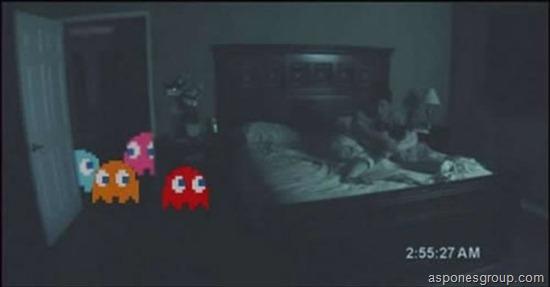 atividade paranormal - asponesgroup