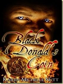 blackdoncoin
