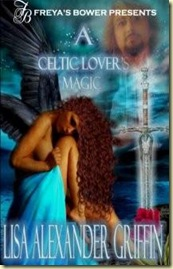 Celtic_Lovers_Magic_medium_2