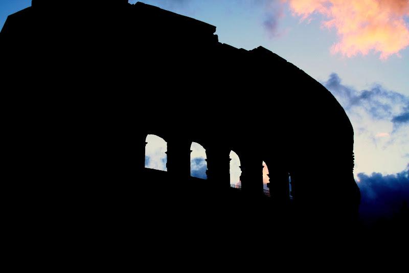 Rome_217.jpg