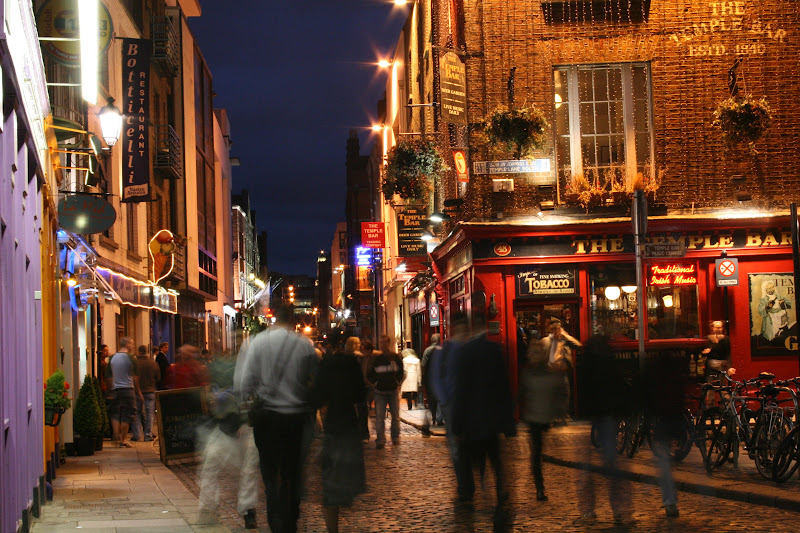 Dublin_19.jpg