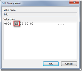 Edit Binary 1