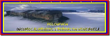 Dibujoweb2
