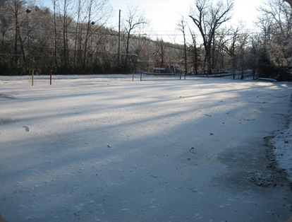 Snow Days 005