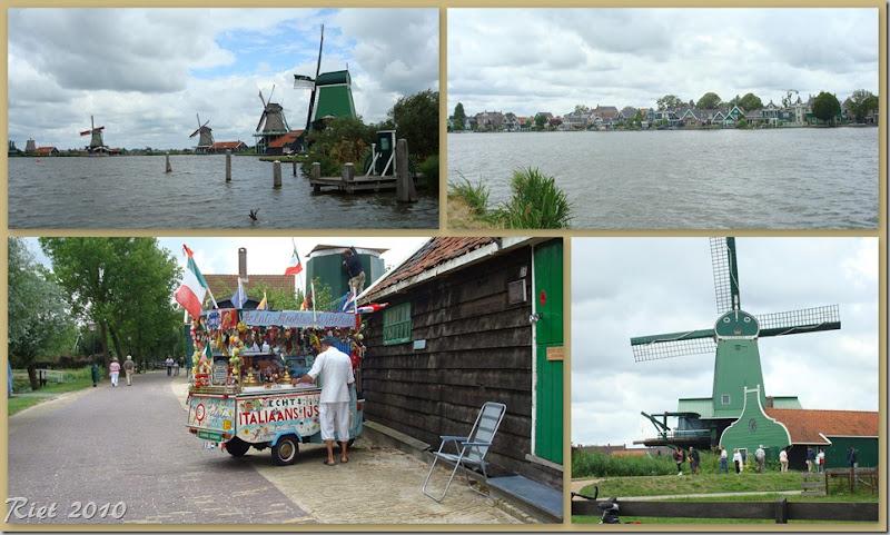 2010-07-30 Zaanse Schans3