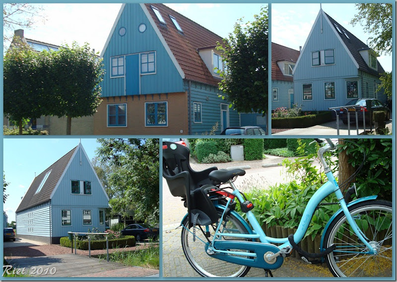 2010-07-30 alkmaar2