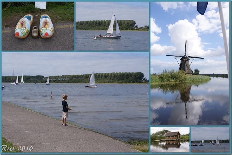 2010-08-31 kinderdijk  2010