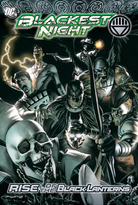 blackest-night-rise-black-lantern-question-hawkman-shazam.jpg
