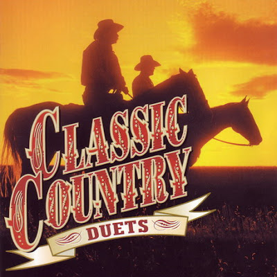 Country duets country frame of mind promotions for Country duets male and female songs