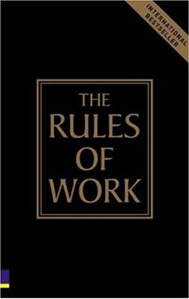 09-Rules-of-Work