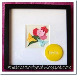 frame - tulips (11)