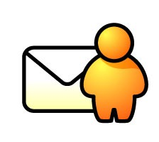 email%20clipart