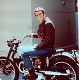 fonzie_6.jpg