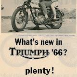 1966TriumphSpeedmasterFullAd.jpg