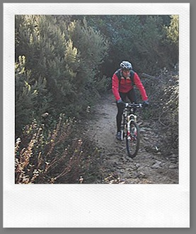 sortida rocabikes 002p