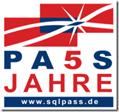 pass5