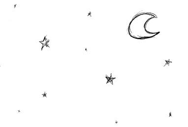 033 La noche en blanco 2