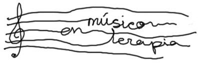 051 Musico(en)terapia