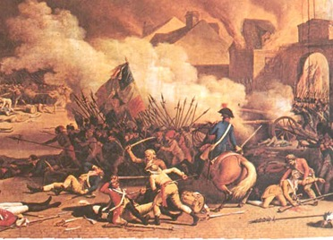 French_Revolution-1792-8-10_Paris_Commune