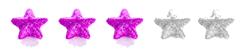 3 estrelas