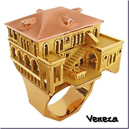 Anel-Joia-Veneza