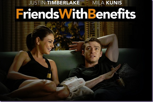 Friends-With-Benefits-filme-Justin-Timberlake-Mila-Kunis