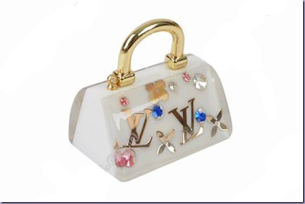 Louis-Vuitton-Flash-Drive-Bolsa-Branca